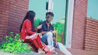 Bangla New Short Film 2018   ফাপরবাজ   Fapor Baaz