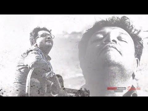 Yaengugirom / Puthiya Anubavam 3 / Evg. Premji Ebenezer / Tamil Christian songs