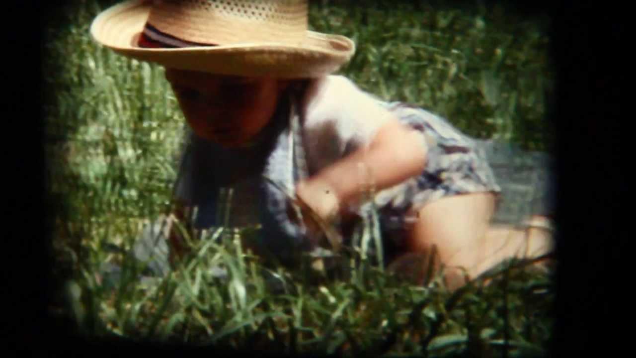 Alexandra In Grey Secret Garden Bruce Springsteen Cover Youtube