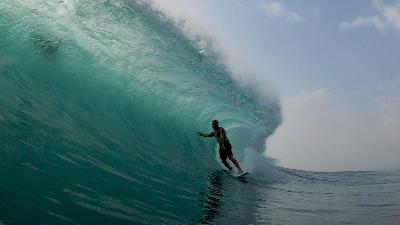 wayne dean surfer - 1280×720