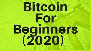 kaip naudoti bitcoin youtube)