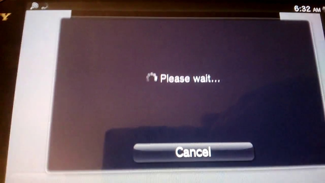 How To Download Free Movies To Ps Vita Without Pc Youtube