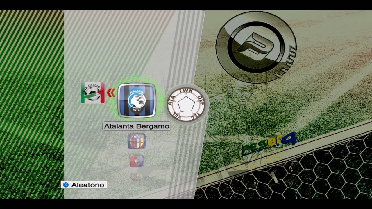 brazukas 2009 para pc gratis