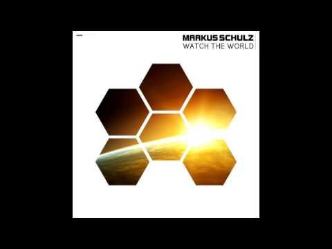 markus schulz feat. Песня Love Me Like You Never Did (Original Mix) ASOT 761 - Markus Schulz feat. Ethan Thompson скачать mp3 и слушать онлайн