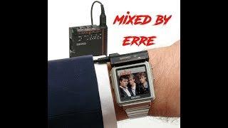 Mixed by ERRE - TAKE ON MinghiA-HA