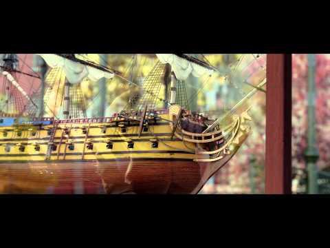 las-aventuras-de-tintin:-el-secreto-del-unicornio---3d---estreno-el-28-de-octubre--trailer-oficial