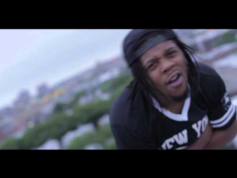 "ROWDY REBEL ""MY BLOCK HOT"""