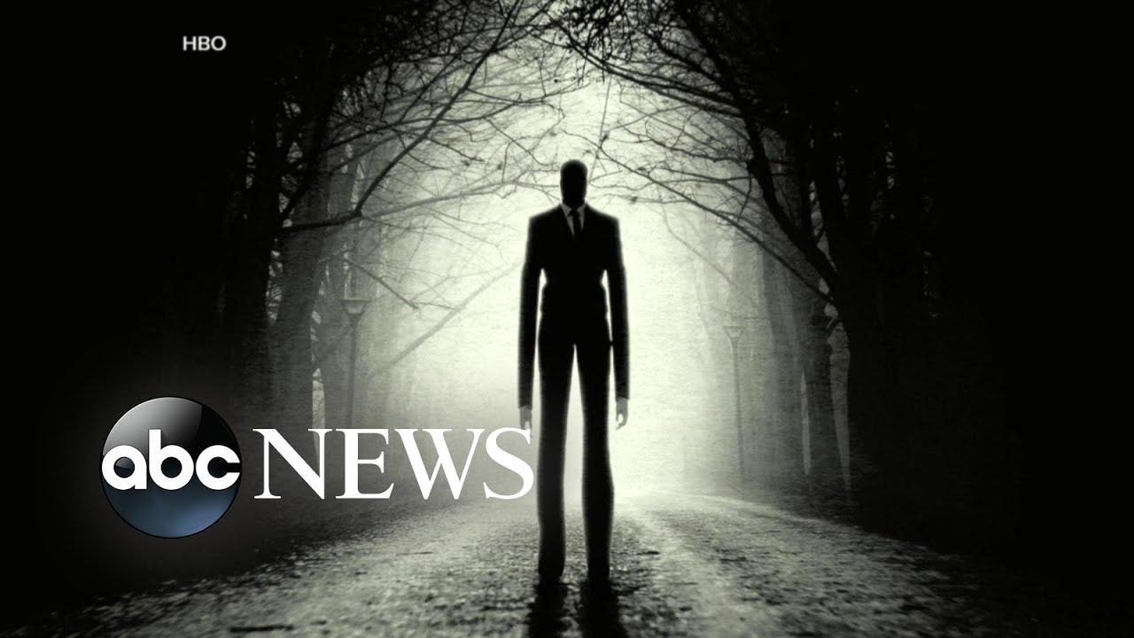 Backlash over release of 'Slender Man' horror movie