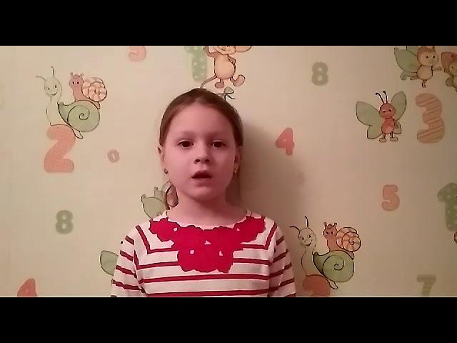 Изображение предпросмотра прочтения – ЛюбовьКаллаева читает произведение «Блокада Ленинграда» (Дудин Михаил)