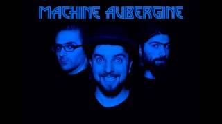 Machine Aubergine feat. Tir - Կապույտ սունկ / Kapuyt Sunk (Push cover)