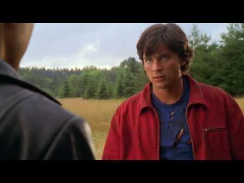 Download Smallville: Clark vs Zod (Lex Possessed)