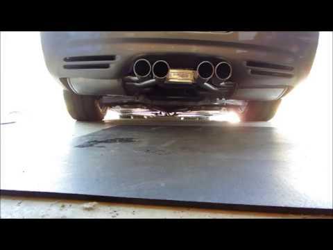 C5 Corvette Budget JEGS Cam MURICA !!!