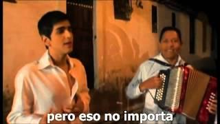 Niña Bonita   Binomio De Oro Con Letra - Jean Carlos Centeno - Alejandro Palacio [Video Oficial HD] YouTube Videos
