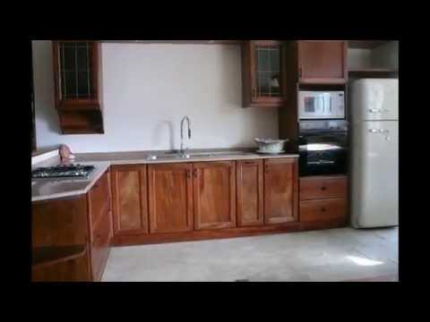 Kitchen Design Kenya 0720271544: Modern Kitchen Design Kenya: Open Kitchen Designer Kenya.