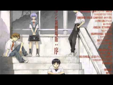 Fly Me To The Moon (In Other Words) -2007 MIX- / English Sub + Descarga
