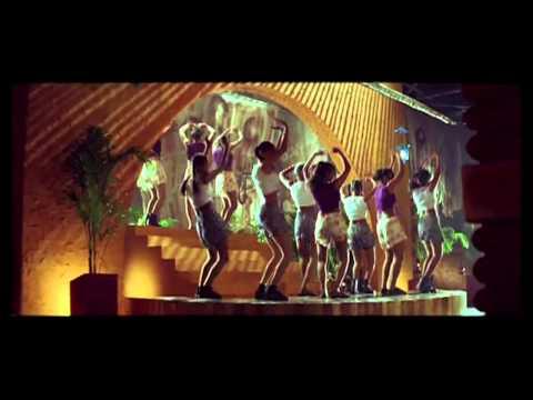 Kadhal Niagara Song | Arvind Swamy, Ishaa Kopikar | En Swasa Katre