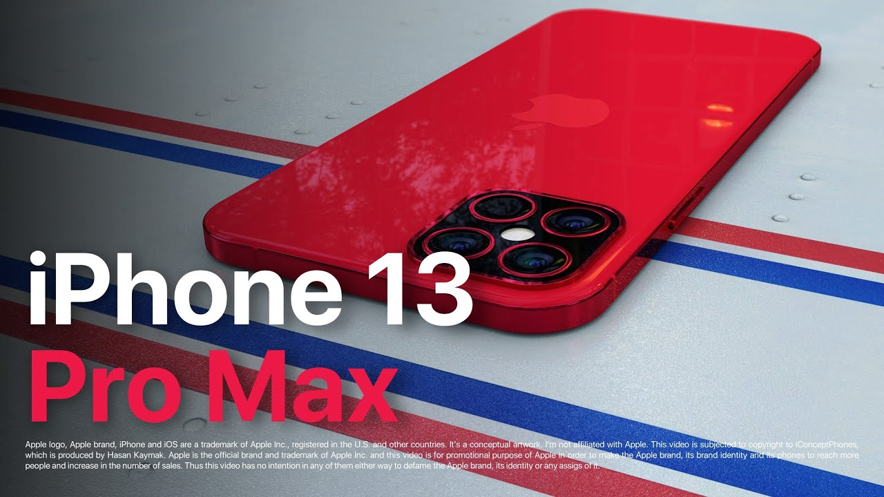 Apple Iphone 12 Pro Max Sneak Peak Youtube