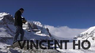 True North: Vincent Ho - Episode 4