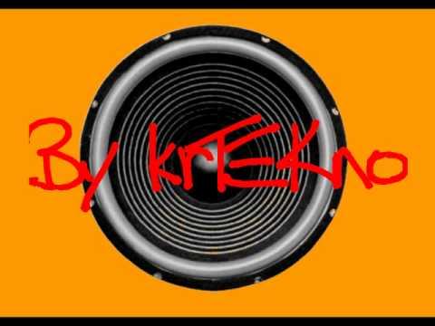 Benny Page   Neckbreaker