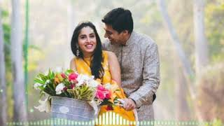 ringtone 2019 hindi