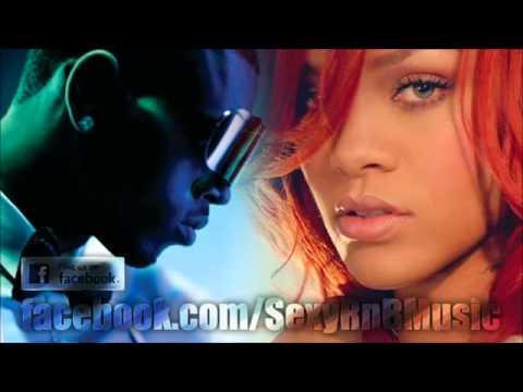 Birthday Cake Rihanna Mp Song Download