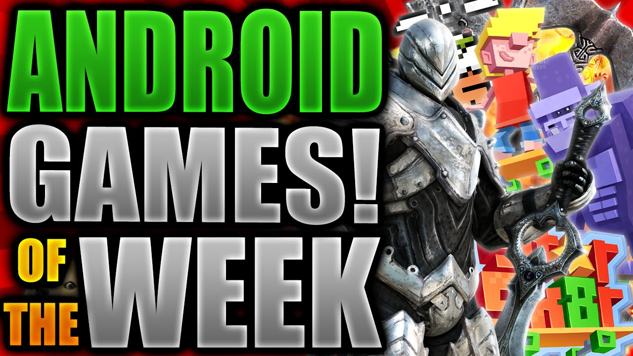 10 free Android games to download and play right now ...