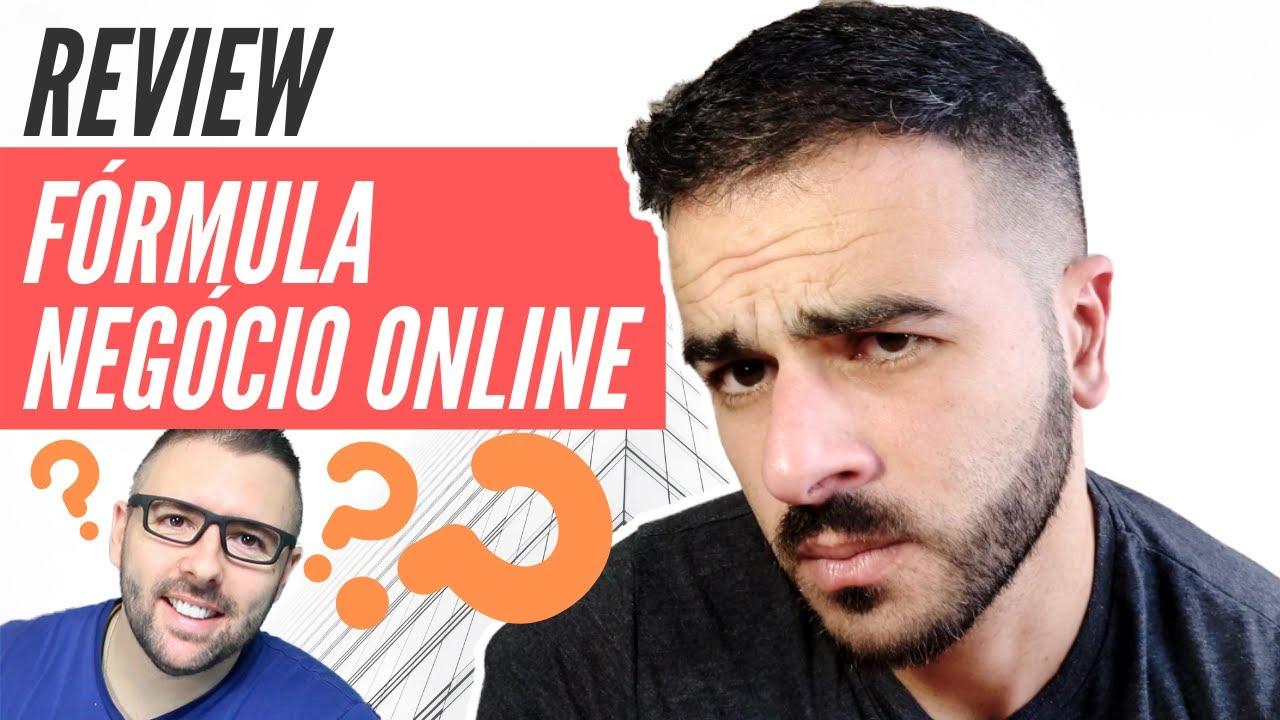fórmula negócio online 3.0 por alex vargas