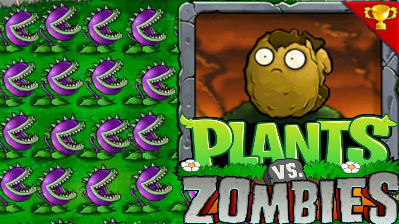 Last Stand Puzzle Mode Plants Vs Zombies Wiki Fandom Powered