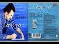 Download ORHAN GENCEBAY | CEVAP VER MP3 song and Music Video