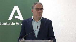 """Bendodo pide al Gobierno """"no ceder más"""" a las exigencias de nacionalistas y Podemos"""