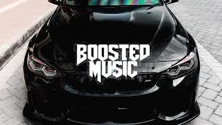 Eminem - Godzilla ft. Juice WRLD (KEAN DYSSO Remix)