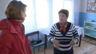 Фильм про Ондозеро