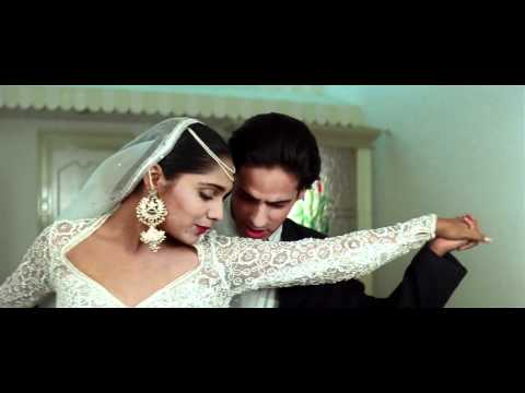 Mera Dil Tere Liye  Aashiqui 1990 *HD* *BluRay* Music s