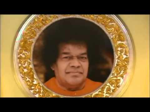 Hari Hari Govinda Narayana...