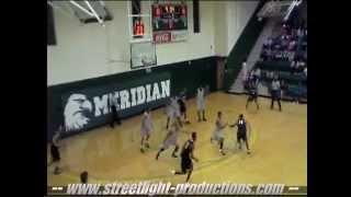 t j jones street light recruiting meridian community college basketball meridian ms