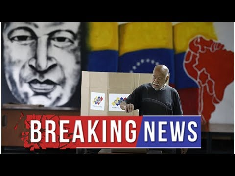 Lima Group Recalling Ambassadors for Consultations After Elections in Venezuela