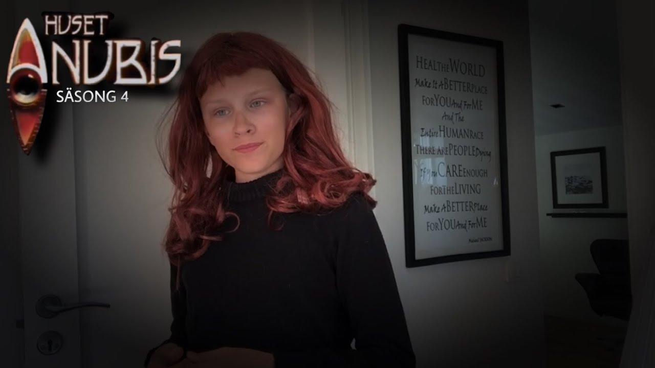 skam säsong 4 avsnitt 9