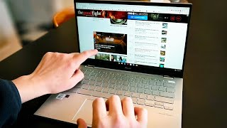 Why you should consider buying a Chromebook