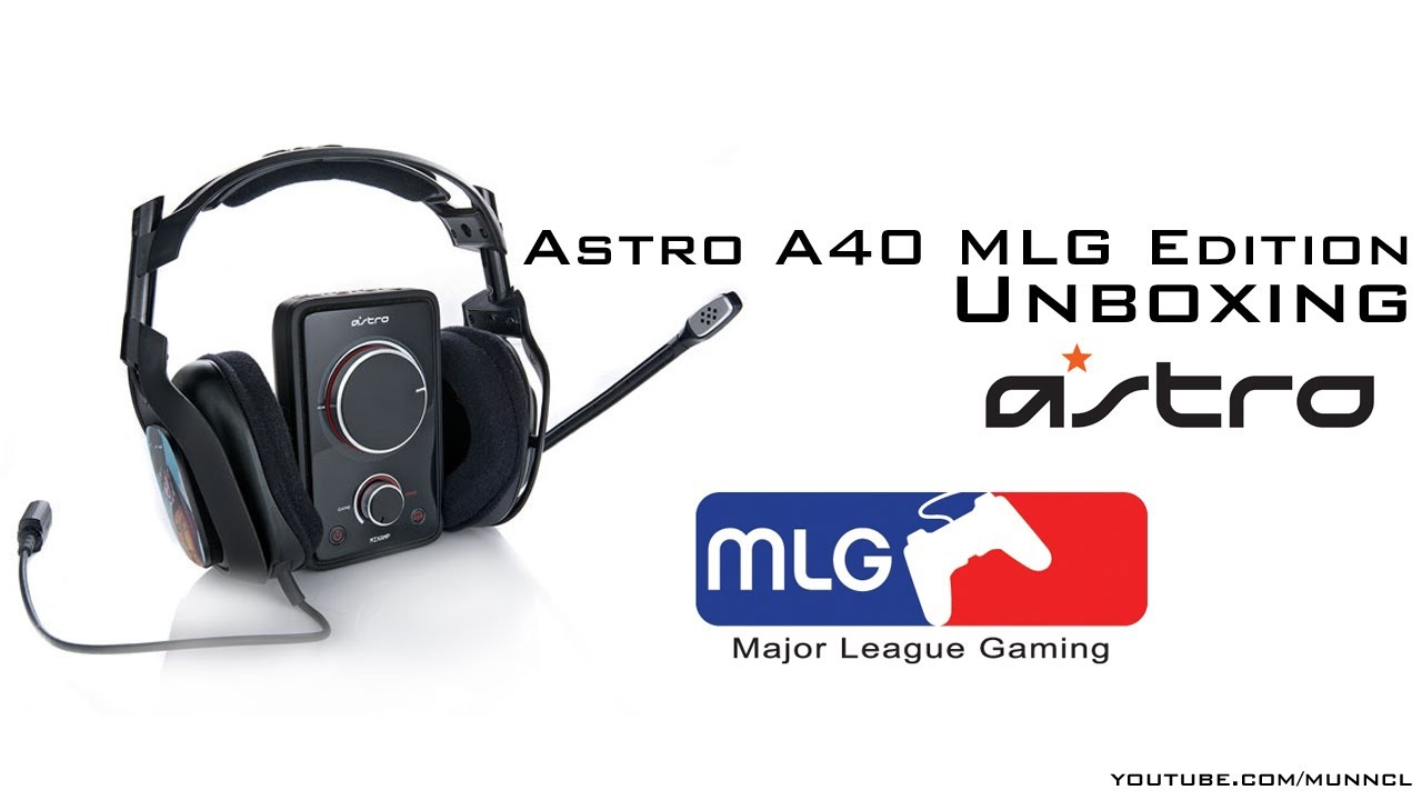 Astro Gaming Offers & Promo Codes