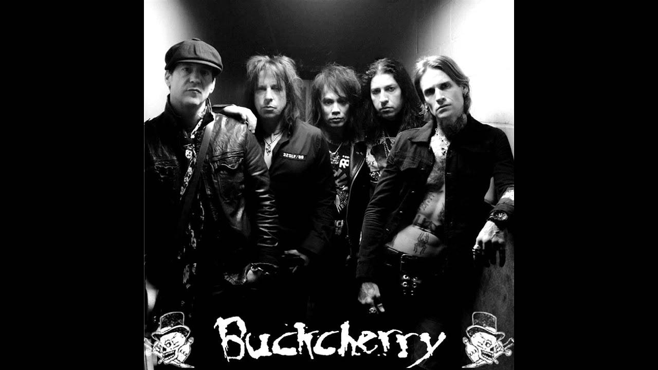 Edited version of pornostar buckcherry picture 790