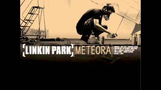 Linkin Park - Lying From You (Instrumental) Official
