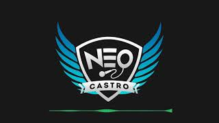 Neocastro Faydası Var