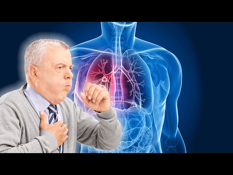 when you or a loved one has been diagnosed with mesothelioma