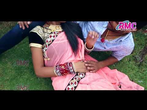 Hansa Rangili And Kajal Mehra Ka New Video For Rajasthani 2017