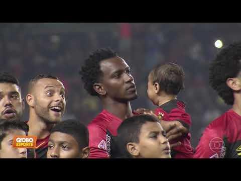 HD   Globo