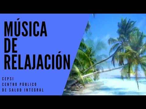 ← ░♥░♫ ►MUSICA DE JAMAICA PARA RELAJARCE y RENDIR BIEN ♫