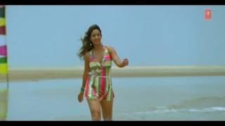 Repeat youtube video Jaadu Chala Gail Aapan Bana Gail (Full Song) - Nirhua Mail