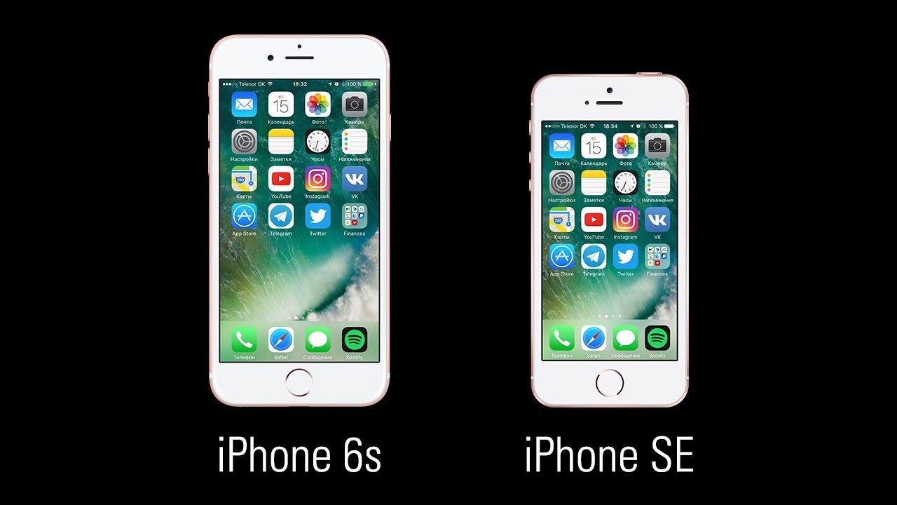 Купить новый iPhone 6 и iPhone 6 Plus. Цена iPhone 6 в России .
