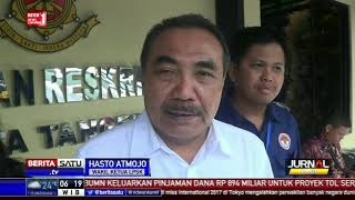 Video Keluarga Tuntut Pelaku Persekusi di Cikupa Dihukum Berat download MP3, 3GP, MP4, WEBM, AVI, FLV Mei 2018