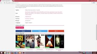 Video download film sub indo download MP3, 3GP, MP4, WEBM, AVI, FLV Juni 2018
